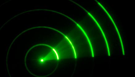 onder-de-radar-2